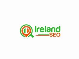 https://www.irelandseo.ie/ website