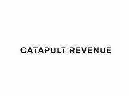 https://catapultrevenue.com website
