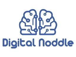 https://digitalnoddle.com/ website