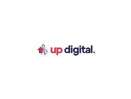 https://www.updigital.ca/edmonton-seo-services website
