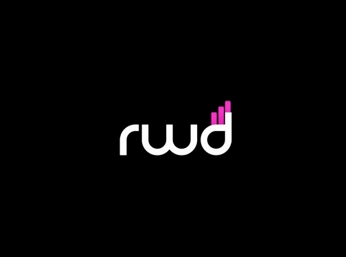 https://renowebdesigner.com/ website