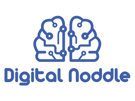 https://digitalnoddle.com/ website