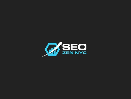 https://www.seozennyc.com/ website