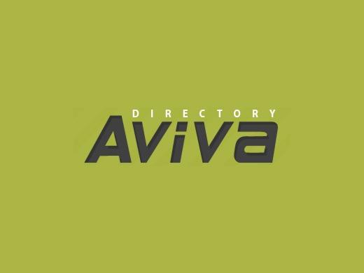 https://www.avivadirectory.com/ website