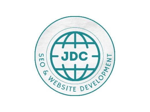 https://www.jdcseodesign.com/ website