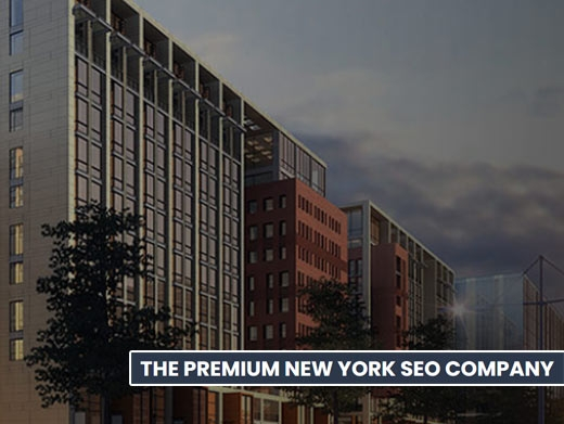 https://newyorkseo.pro/ website
