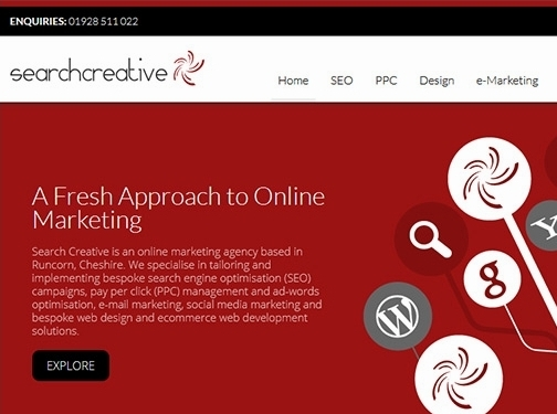 https://searchcreative.co.uk/seo-liverpool/ website